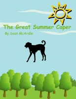 The Great Summer Caper