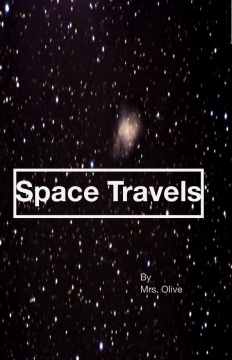Space Travels