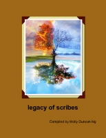 scribes legacy