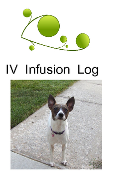 IVG Infusion Journal