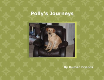 Polly's Story