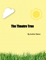 The Theatre Tree