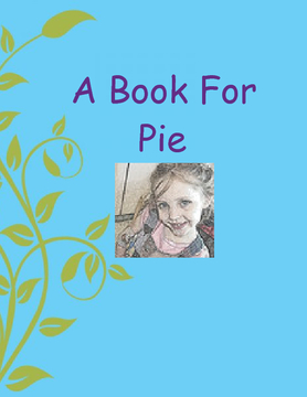 A Book For Pie