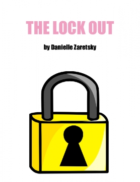 The Lock Out