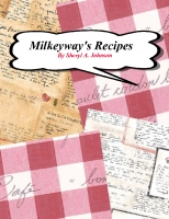 Milkeyway's Recipes