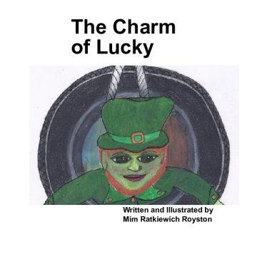The Charm of Lucky
