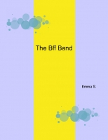 The Bff Band