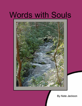 Words with Souls