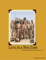 Love in a War-Zone