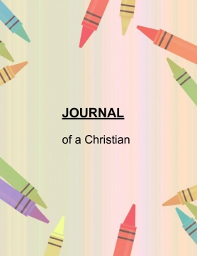 Journal of a Christian