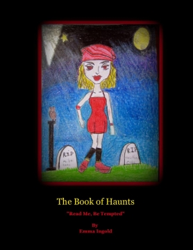 The Book of Haunts