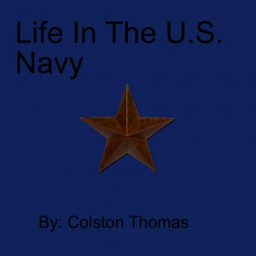 Life In The US Navy