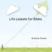 Life Lessons for Emma