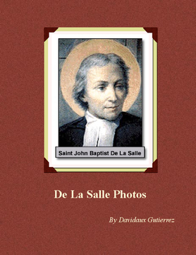 De La Salle Family photos