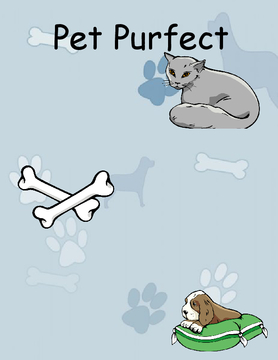 Pet Purfect