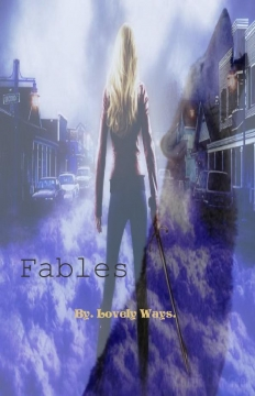 Fables.