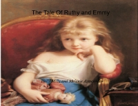 The Tale of Ruthy and Emmy