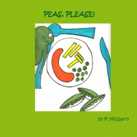 PEAS PLEASE!