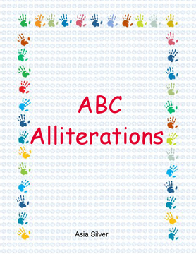 ABC Alliterations