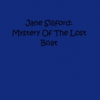 jane sillford