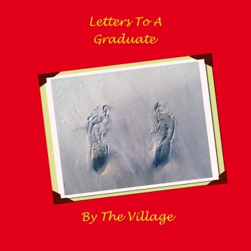 Letters to a graduate