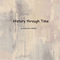 History through time