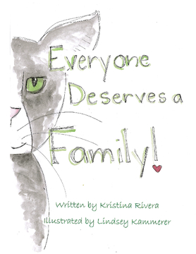 Everyone Deserves a Family