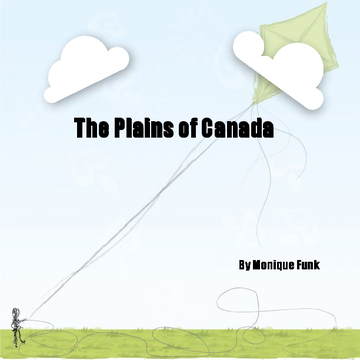 The Plains of Canada