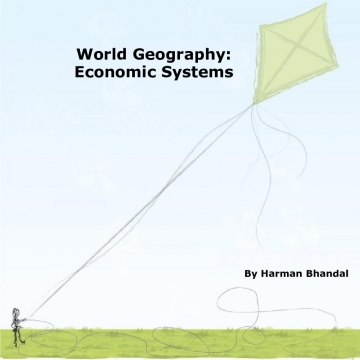 World Geography: Economic Systems