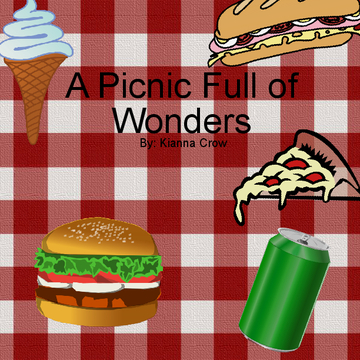 A Picnic Full of Wonders