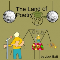 The Land of Poetry