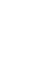 everuthing appends for a reason
