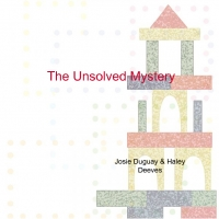The Unsloved Mystery
