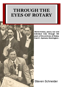 Through the Eyes of Rotary