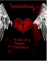 Vermillion :A Tale Of A Tween Diclonius