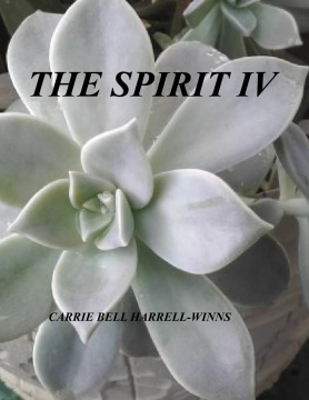 THE SPIRIT IV