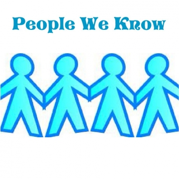 People We Know