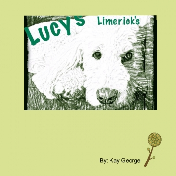 Lucy's Limerick's
