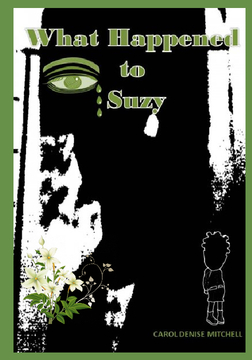 What Happened to Suzy Revised