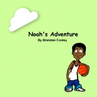 Noah goes to Preschool