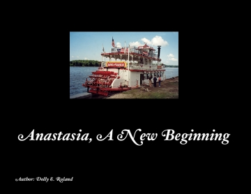 Anastasia, A New Beginning