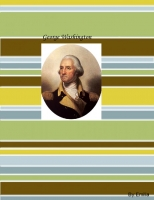 George Washington- Emilia