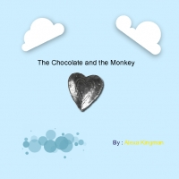 The Chocolate Wall and the Monkey