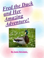 Fred's amazing adventure