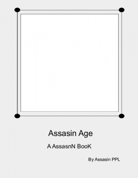 Assasssin Age
