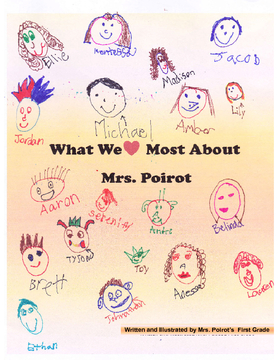 What We Love Most About Mrs. Poirot