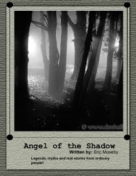 The Angel of the Shadow