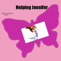 Helping Jennifer