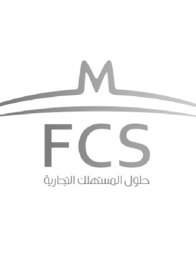 FCS Apps