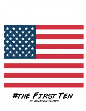 The First Ten